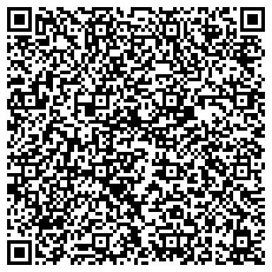 QR-код с контактной информацией организации Мелитопольский завод Гидромаш, ГП