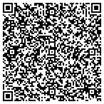 QR-код с контактной информацией организации Укрпромсистем, ООО