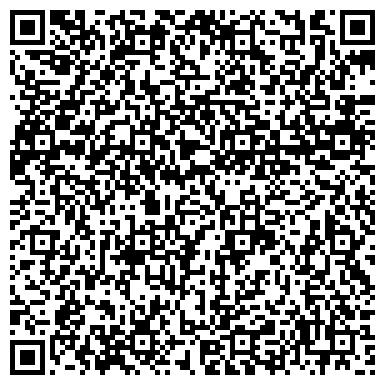 QR-код с контактной информацией организации Группа компаний ДЕЛЬТА, ООО