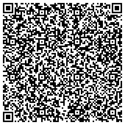 QR-код с контактной информацией организации ШКОЛА-САД С ЭТНОКУЛЬТУРНЫМ ЕВРЕЙСКИМ КОМПОНЕНТОМ ОБРАЗОВАНИЯ ОР АВНЕР ХАБАД СРЕДНЯЯ ОБЩЕОБРАЗОВАТЕЛЬНАЯ НОУ