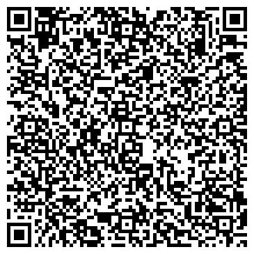 QR-код с контактной информацией организации Техпром-Полтава, ЧП