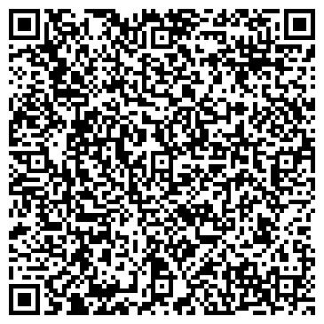 QR-код с контактной информацией организации НПФ Ректифиер, ЧП