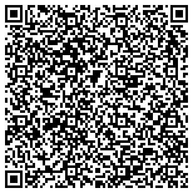 QR-код с контактной информацией организации Миргородское лесное хозяйство, ГП
