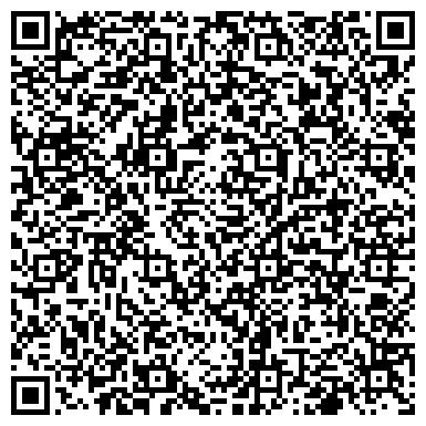 QR-код с контактной информацией организации Контраст-Днепр, ООО