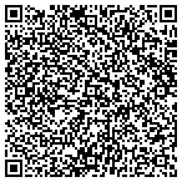 QR-код с контактной информацией организации Акриловый камень и Ко , СПД