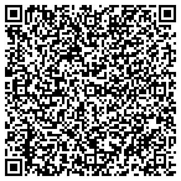 QR-код с контактной информацией организации ШКОЛА-САД N 144 НАЧАЛЬНАЯ, МОУ