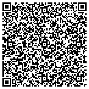 QR-код с контактной информацией организации Шешко, ЧП (Granit Оlega)