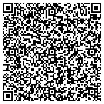 QR-код с контактной информацией организации Реф-Холод, ООО