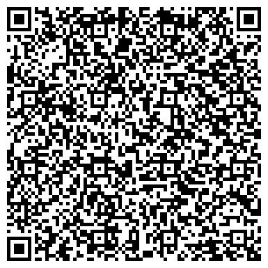 QR-код с контактной информацией организации ШКОЛА-САД N 152 IV ВИДА НАЧАЛЬНАЯ СПЕЦИАЛЬНАЯ КОРРЕКЦИОННАЯ МСКОУ