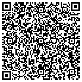 QR-код с контактной информацией организации Кузнецов, ФЛП