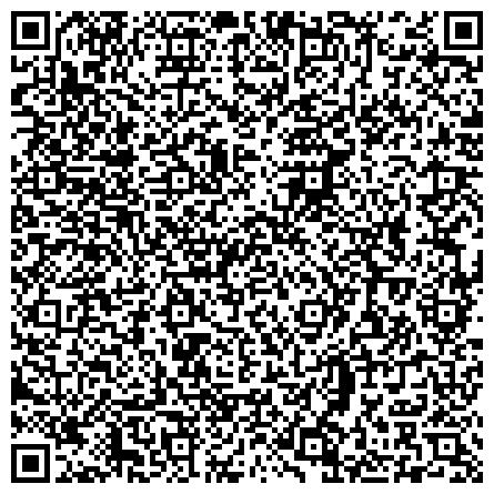 QR-код с контактной информацией организации Интернет-магазин низких цен! МОЙкошелек: кожгалантерея, парфюмерия, маникюрные инструменты, Частное предприятие