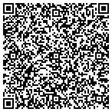 QR-код с контактной информацией организации Оберон, НПиКЧП
