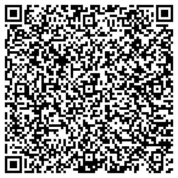 QR-код с контактной информацией организации Икеамаркет, ЧП (Ikeamarket)