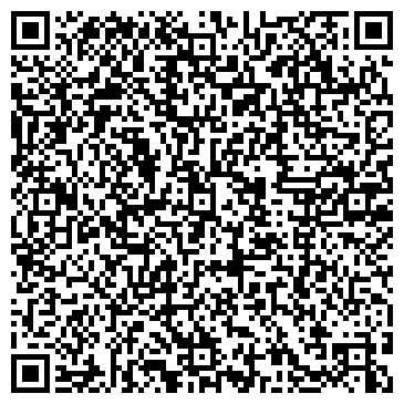 QR-код с контактной информацией организации Джи-люкс, ООО (G-lux)