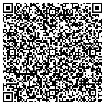 QR-код с контактной информацией организации ШКОЛА-САД N 363 НАЧАЛЬНАЯ, МДОУ