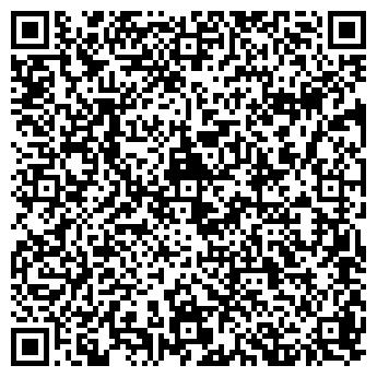 QR-код с контактной информацией организации Плот Инстал, ООО