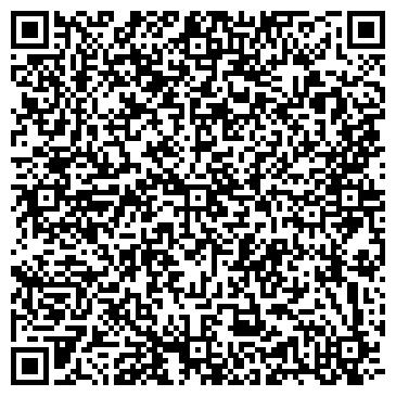 QR-код с контактной информацией организации Комфорт онлайн, ООО (Comfort Online)