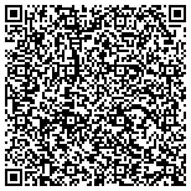 QR-код с контактной информацией организации Инбитек ПСК, ООО (Инбитек -автоспецтехника)