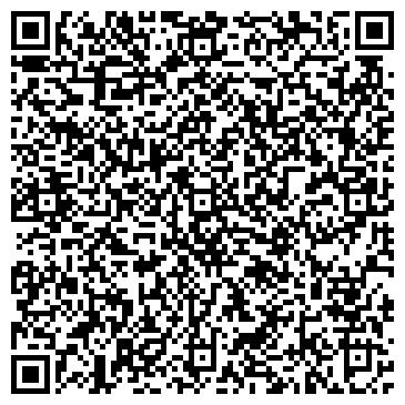 QR-код с контактной информацией организации Экспансия Украина, ЧП