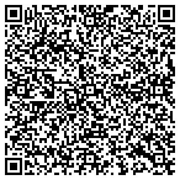 QR-код с контактной информацией организации Компания БМС, ЧП