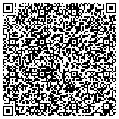 QR-код с контактной информацией организации ТОН научно производственный комплекс, ООО