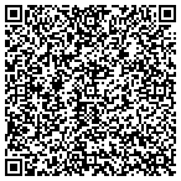 QR-код с контактной информацией организации Интернет-магазин «Одесса-мама»
