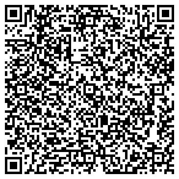 """QR-код с контактной информацией организации ЧП """"Промснаб-сервис"""""""