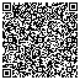 QR-код с контактной информацией организации ЧП «Руренко»