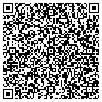 """QR-код с контактной информацией организации Общество с ограниченной ответственностью ООО """"НОВОНЕЙЛ"""""""