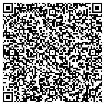 """QR-код с контактной информацией организации Интернет-магазин """"Shop Nails"""""""