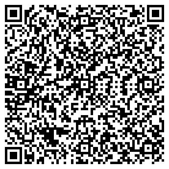 QR-код с контактной информацией организации СПД Коваль