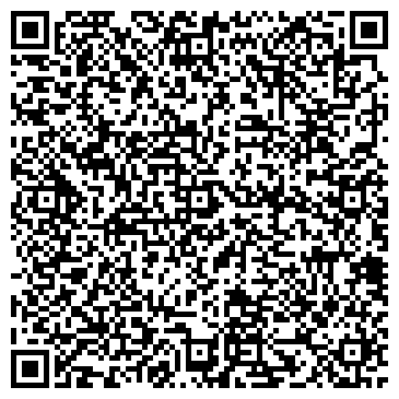 QR-код с контактной информацией организации СПД Козаков