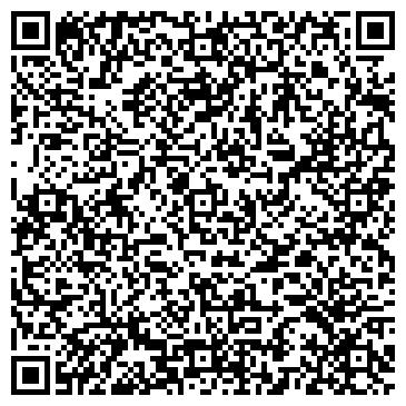 """QR-код с контактной информацией организации Пром.площадка """"Табличка"""""""