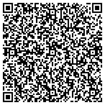 QR-код с контактной информацией организации ЧП Горшков Д. Ю., Частное предприятие