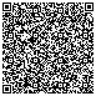 QR-код с контактной информацией организации ООО «Украинская Компания Базальт»