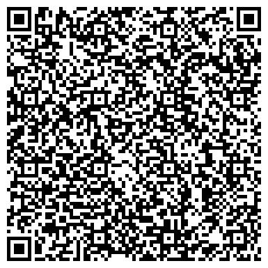 QR-код с контактной информацией организации ЧП «ПАМЯТНИКИ & СКУЛЬПТУРЫ»