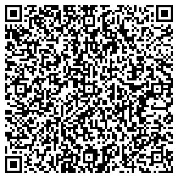 QR-код с контактной информацией организации ЧП «Парасолька»