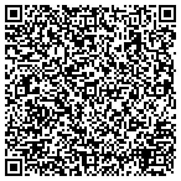 QR-код с контактной информацией организации Кран запчасть, ЧП