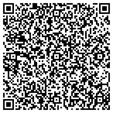 QR-код с контактной информацией организации Станкотехимпорт НТП, ООО