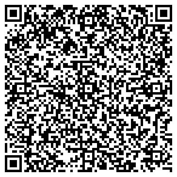QR-код с контактной информацией организации Оборудование Восток, ООО
