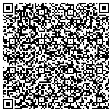 QR-код с контактной информацией организации Командор-Винница, ООО