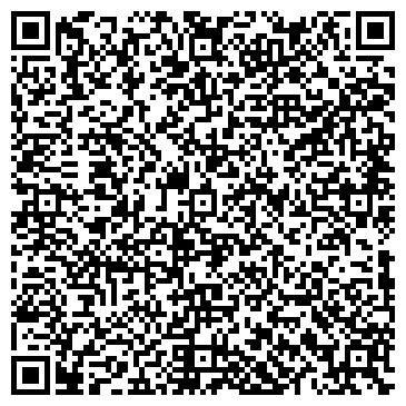 QR-код с контактной информацией организации Общество с ограниченной ответственностью ООО «Мебельная Фабрика СКИФИЯ»