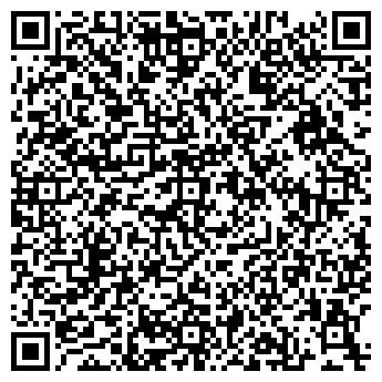 """QR-код с контактной информацией организации ooo """"МетЭнергоМаш"""""""