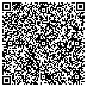 QR-код с контактной информацией организации Интернет-магазин «ХЛЕБ ДОМА»