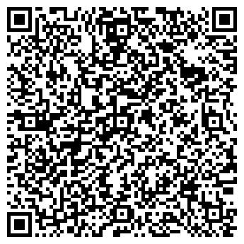 QR-код с контактной информацией организации Svarog, ЧП