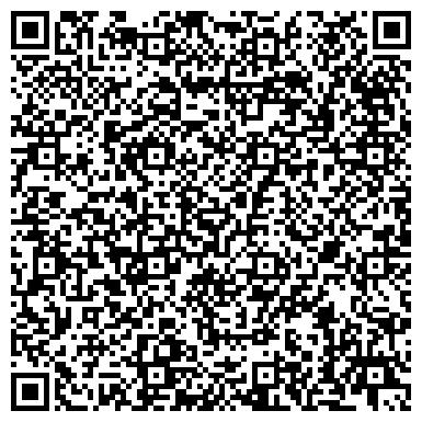QR-код с контактной информацией организации Fashion girl Одежда ОПТ