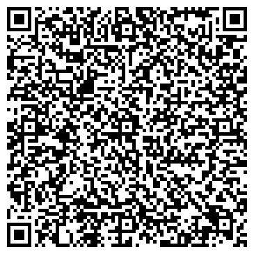 """QR-код с контактной информацией организации Интернет-магазин """"Наоми"""""""