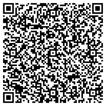 QR-код с контактной информацией организации L-Мастер, ООО