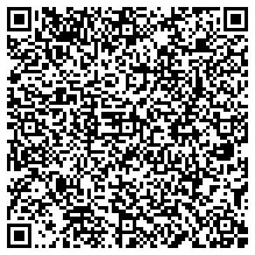 """QR-код с контактной информацией организации Общество с ограниченной ответственностью ООО """"Тетрамак-Украина"""""""