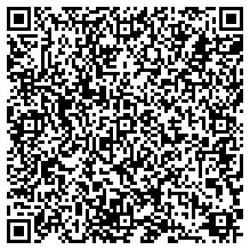 QR-код с контактной информацией организации Онтар фирма, ООО